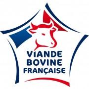 LOGO-Viande_Bovine_francaise_RVB-591×600