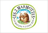 logo-2-marmottes-1