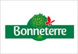 BONNETERRE 95
