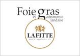 LAFITTE 95