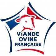 VIANDE OVINE FRANCE