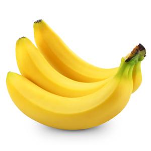 banane univers primeurs
