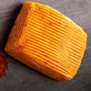 beurre bordier piment