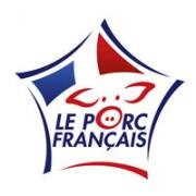 porc français logo
