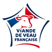 VEAUFRANCE