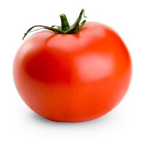 tomate légume 95