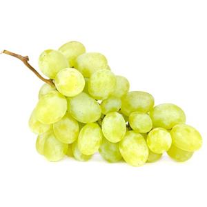 raisin-italia