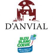 danvial