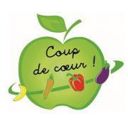 coup-de-coeur-up