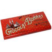 CHOCO BONNAT