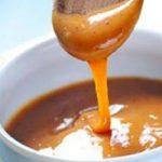 Astuce : comment alléger une sauce par Universprimeurs
